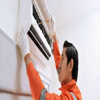When to Employ an Air conditioning Service