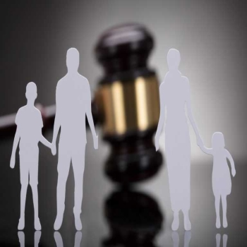 How to Choose the Right Lawyer to Handle Your Child Custody or Visitation Case