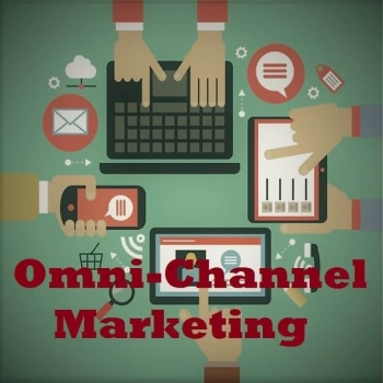 All About Omni-Channel Marketing