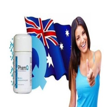 PhenQ Australia: Is It Legal? ǀ Is It Really Safe to Use?