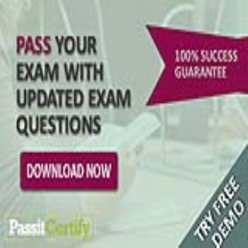 Oracle 1z0-1033 [2019] Cheat Sheet Exam Questions - Tips To Pass