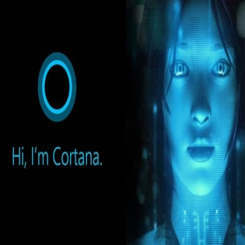 Now it's possible To Use Cortana on Your Android Phone!!!