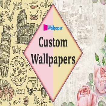 How To Choose the Best 3D Wallpapers for Your Home Decoration
