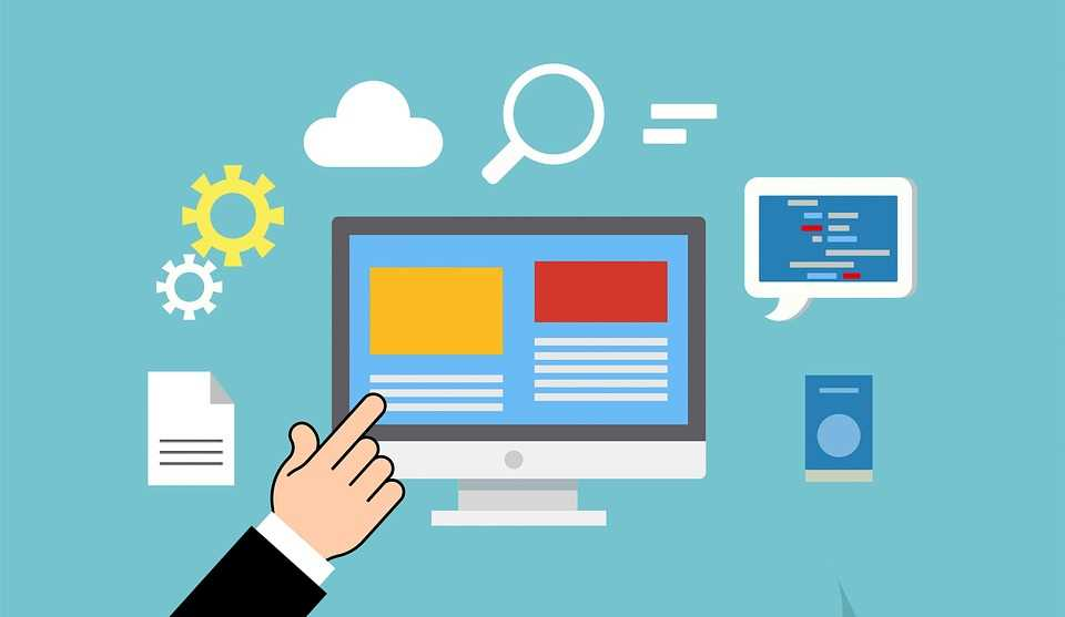Top Key Benefits Of Custom Web Application Development For Your Business