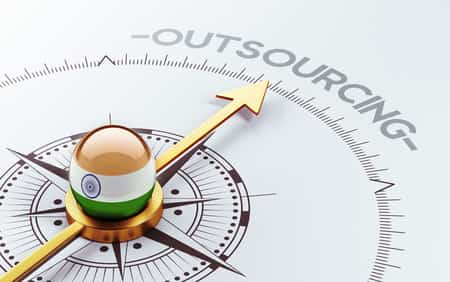 EMERGING TRENDS IN IT OUTSOURCING