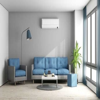 Choosing the Right Air Conditioner For an Apartment