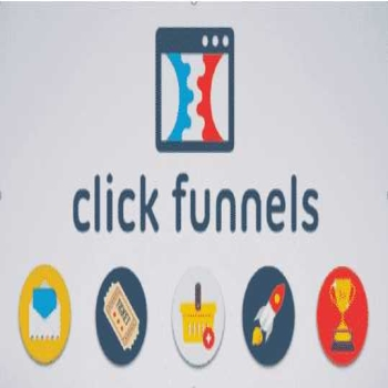 What Really Clickfunnel Is? Top 3 Important Things That You Should Know About It!