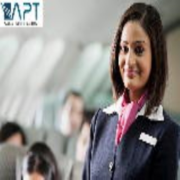 How Can You Find the Best Air Hostess Academy in Kolkata?