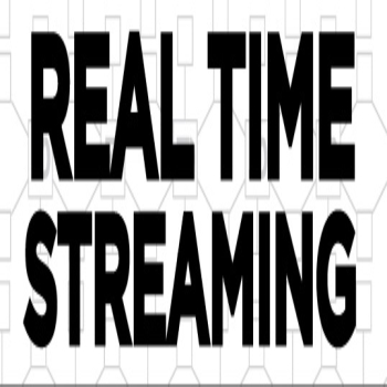 Real-time stream processing: Are we doing it wrong?