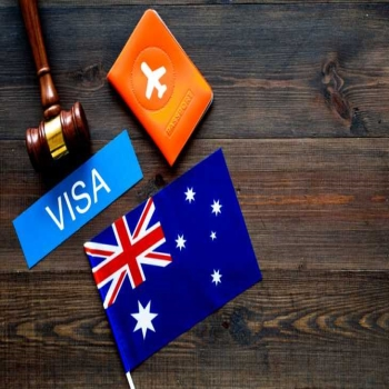 Everything You Must Know About the Visitor Visa Subclass 600
