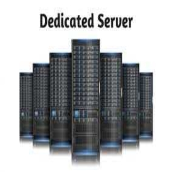 5 Myths about Dedicated Servers