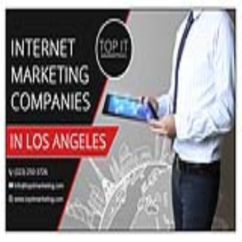 Looking for the Best Internet Marketing Agency? These 5 Qualities are Must!
