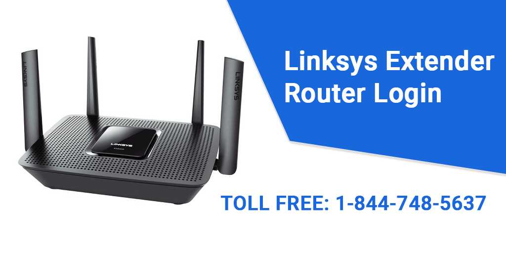 Wondering - how to set up the Linksys wireless expander?