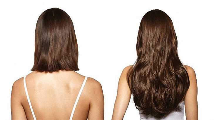 Grow Hair Faster Naturally: Simple Ways Unveiled For You