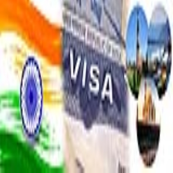 Travel With Indian E-visa