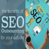 SEO Outsourcing Services Helps Enhance Google Search Rankings