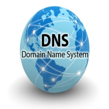 What Is Domain Name System (DNS)? & How It Works?