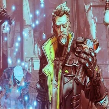 Borderlands 3: What's New?