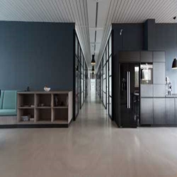The Main Benefits Of Hiring Commercial Flooring Contractors For Your Facility