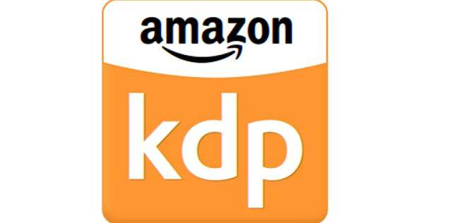 What Is Amazon KDP ?  How to publish eBook on Amazon KDP
