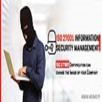 What is ISO 27001 and Benefits of ISO 27001 Certification