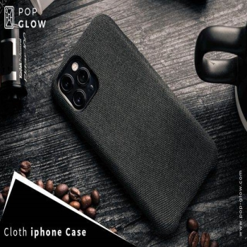Why Fabric iPhone Cases are The Future of Phone Cases