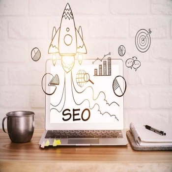 Branded And Unbranded Search Optimisation In SEO