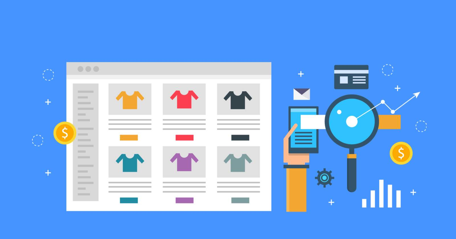 5 Ways to Boost Conversions on Your Online Shop