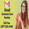 How to Recover Gmail Account Password?