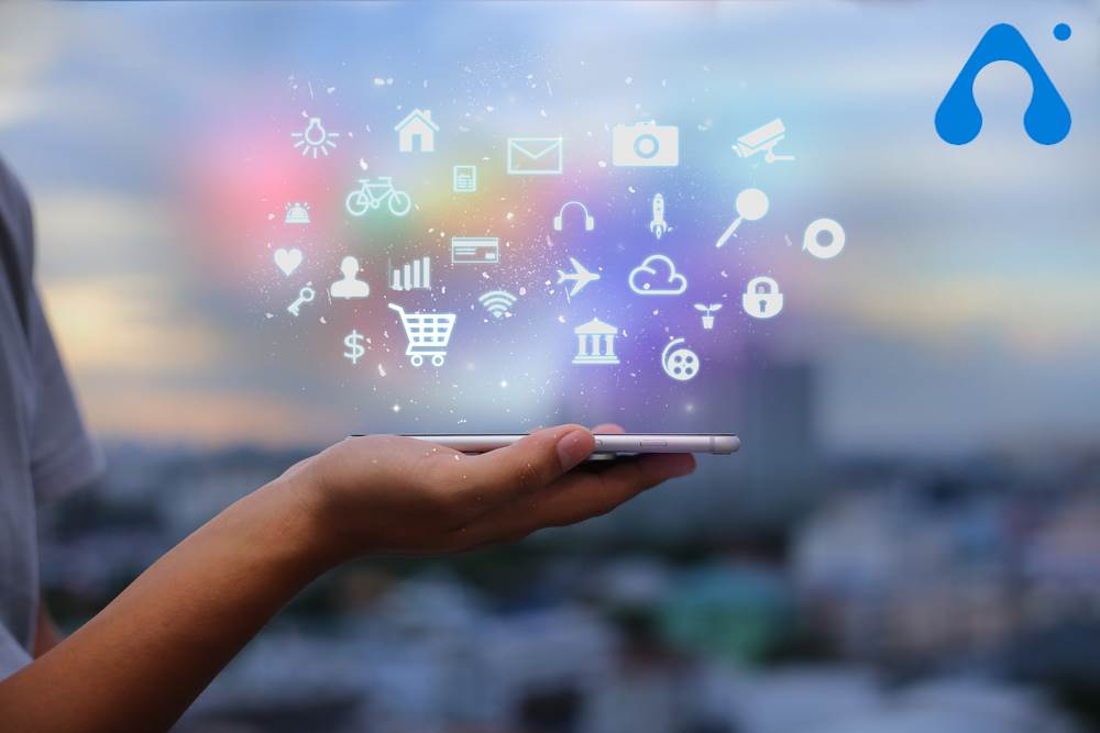 How Mobile App Development Can Help Businesses To Grow?