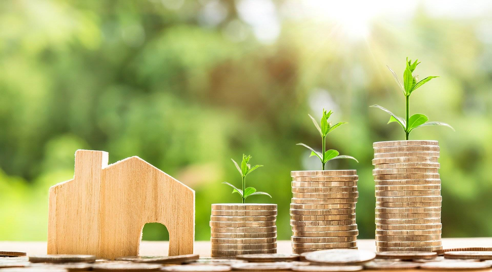 Is It Good to Take a Home Loan for Long-Term?