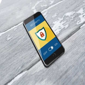 Popular Privacy and Security Features for Mobile Devices