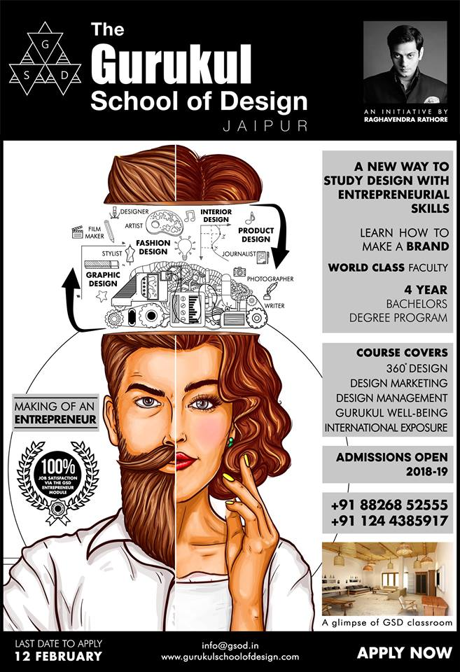 What to Look for in a Fashion Designing Institute