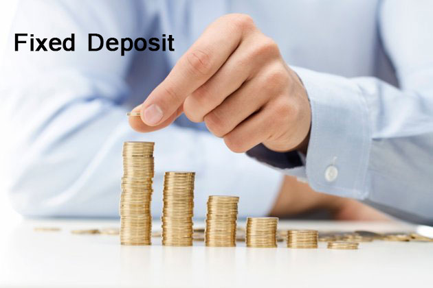 4 Reasons Why Premature Withdrawal of Your Fixed Deposit is Not a Good Idea