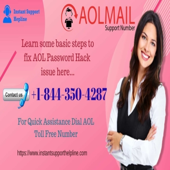 AOL Password Hack – Quick Fix