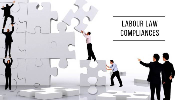 Is Labour Law Compliances In India Applicable To Startups