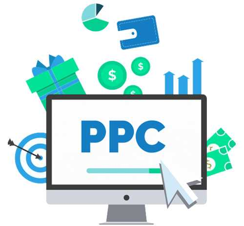 What Things To Consider When Hiring A PPC Management Agency