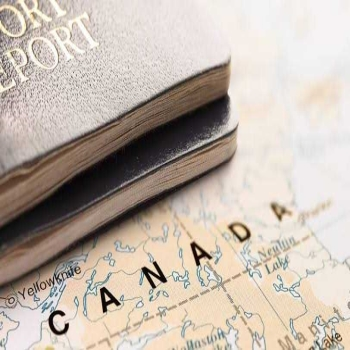 Ways To Apply For Permanent Residence In Canada