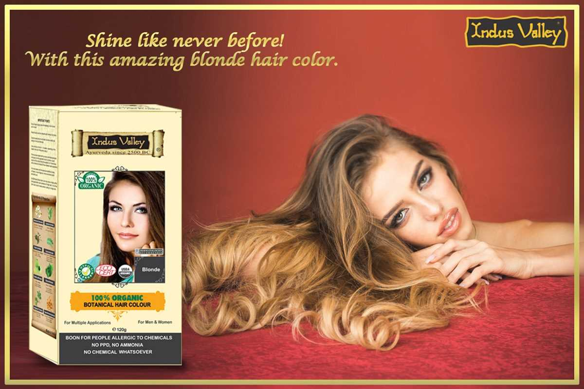 How to Dye Your Hair at Home – 7 Tips to Get Salon-Quality Color