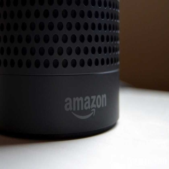 How to set up Alexa?