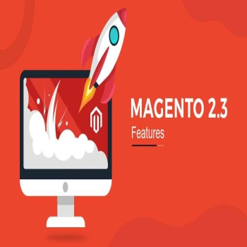 All You Need To Know About Magento 2.3 Release And Its Growth Perspective