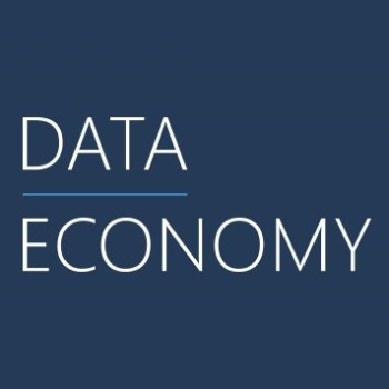 3 Pillars of the Data Economy