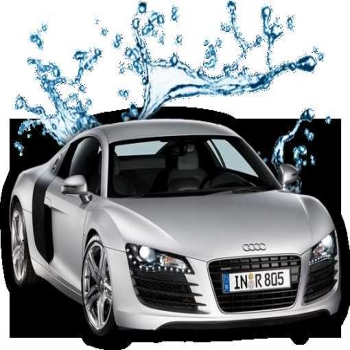 Facilities Availed By Car Wash Saint Petersburg Fl