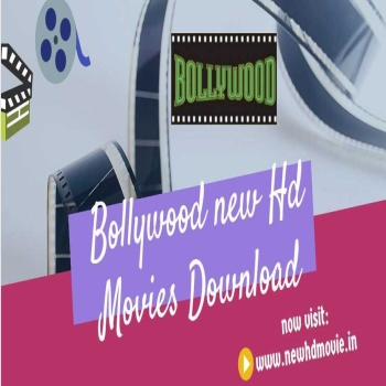 Download latest Bollywood newhdmovies for free