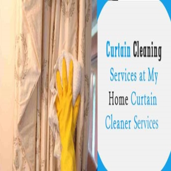 Why Curtain Cleaning is Different from Other Cleanings?