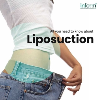 Which is the Best Method of Liposuction?
