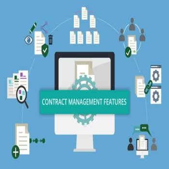 Considerations For Choosing A Contract Management Platform