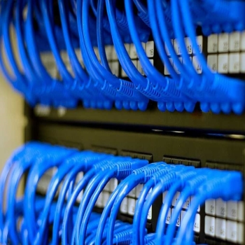 5 Tremendous Benefits! - How Structured Network Cabling Can Streamline Your Business