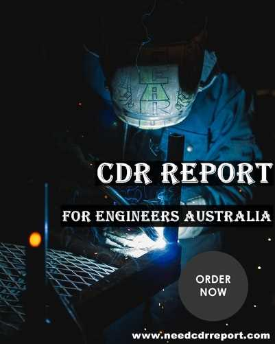 Hire CDR Report Writing Services At Nominal Rates