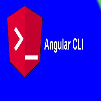 An Introduction to Angular CLI